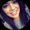 Samantha Soliz