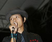Lirik Lagu Bali Margi - Luh Ayu Komang