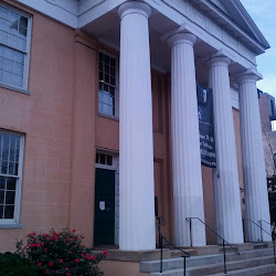 The Lyceum: Alexandria's History Museum's profile photo