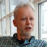 Stefan Uytterhoeven