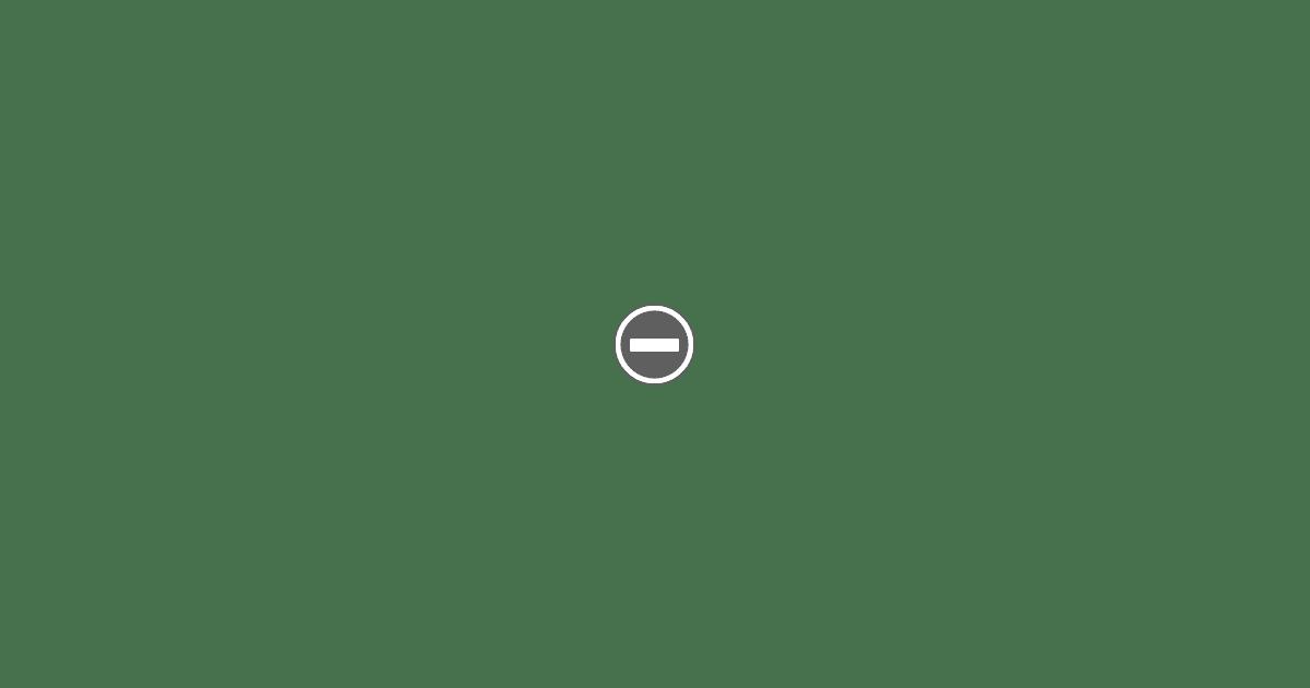 metoda wiring plc