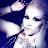 natasha graf avatar image