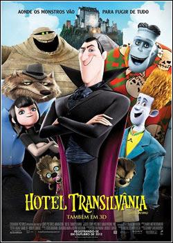 10 Hotel Transilvânia   TS   Dual Áudio