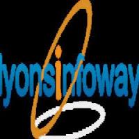 lyonsinfowaySydney