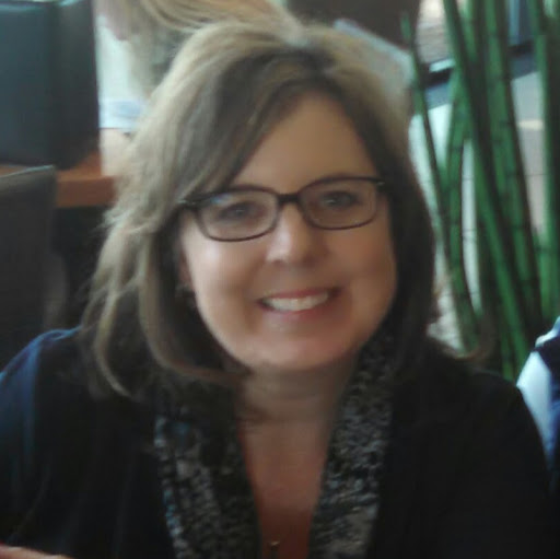 Renee Myers