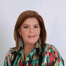 DOCTORA CASILDA NOVA AL FRENTE DEL DEPARTAMENTO DE ENSEÑANZA HMNSA