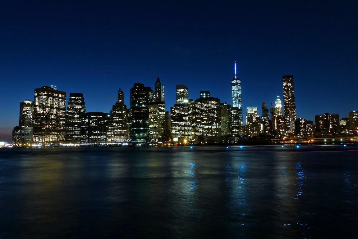 New York - Septembre 2014 P1130438