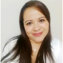 Mirna Perez Photo 23