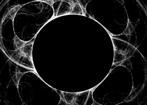 Narah_mask_Abstract243.jpg