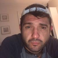 Profile picture of Ellipsis Grant Hamilton