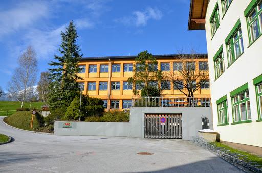 NMS Bad Mitterndorf, Bad Mitterndorf 309, 8983 Bad Mitterndorf, Österreich, Sekundarschule, state Steiermark