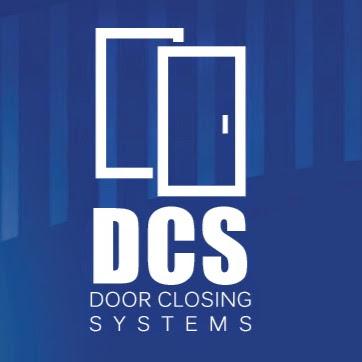 sc 1 st  Google Plus & Door Closing Systems - Google+