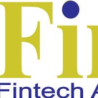 fintech-associates