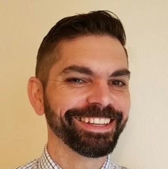 Daniel Arena review