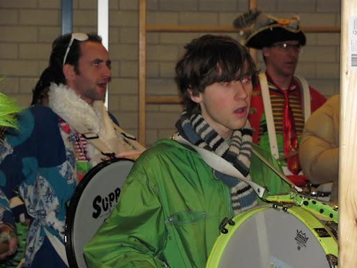 17 FEB 2012 Gertrutten Van Slag Band (46).JPG