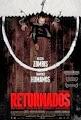 _Retornados_(2013)_