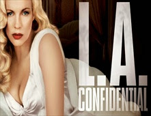 فيلم L.A. Confidential