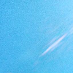 Luiz S