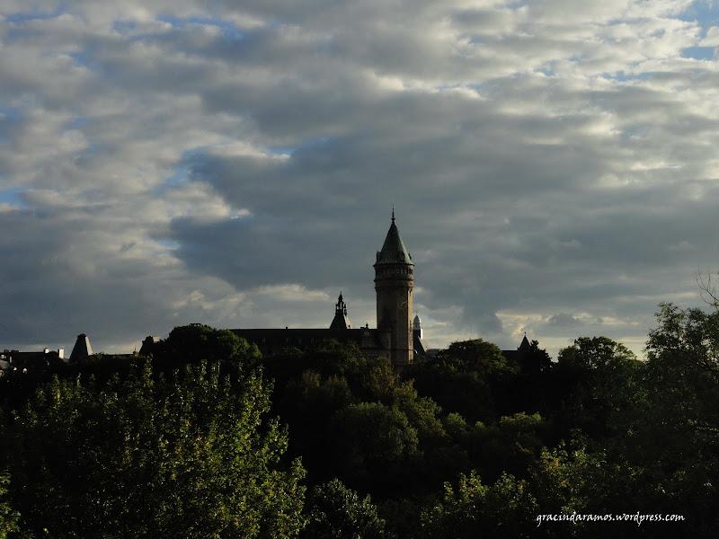 - Passeando até à Escócia! - Página 16 DSC04633