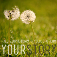 Hallie Jo Photography