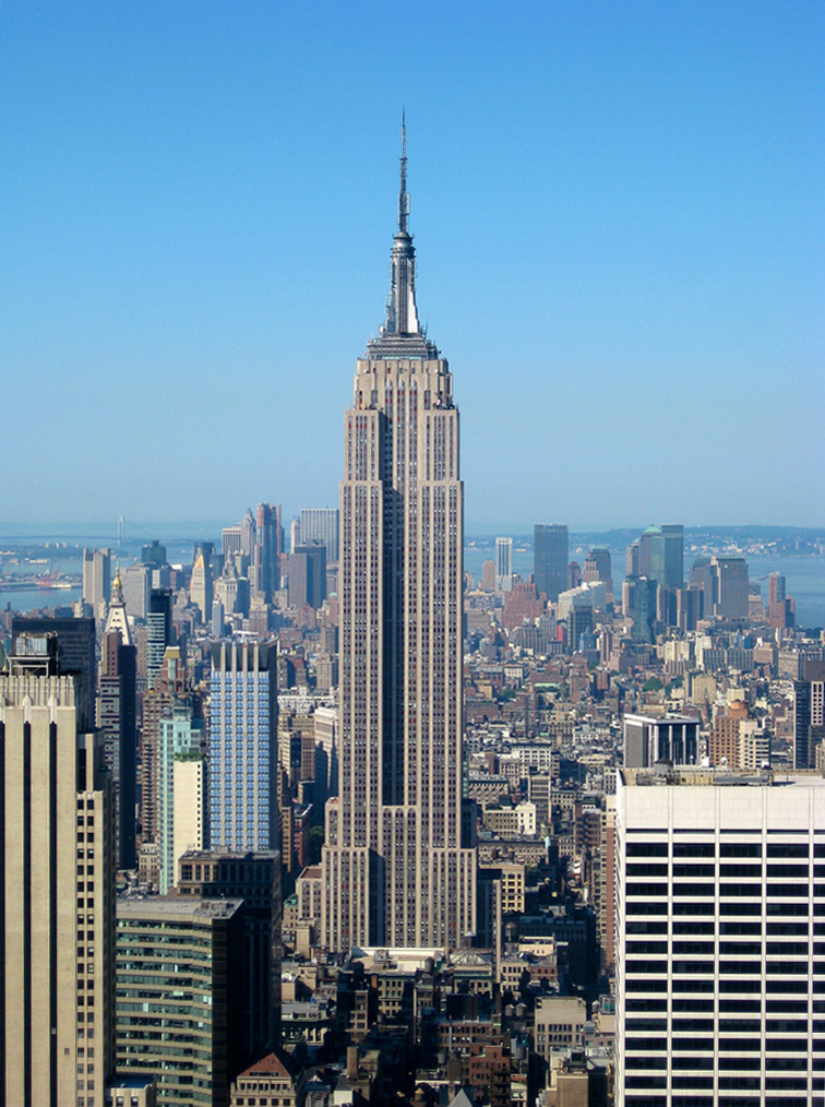 File:Empire State Building ...