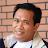 Roy Cabonegro avatar image