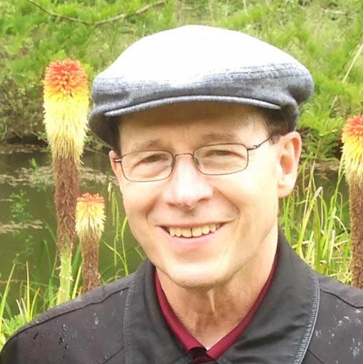 David Jaeger