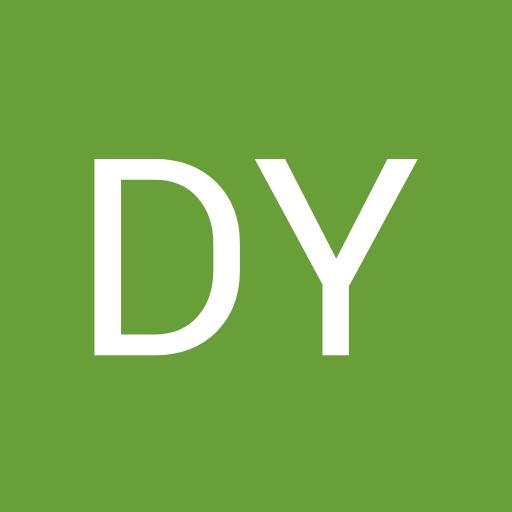 DY DY