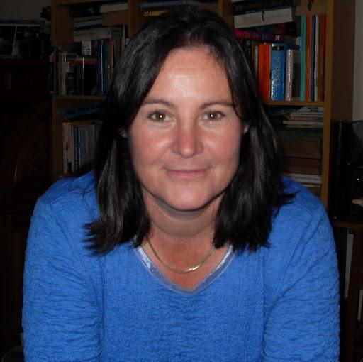 Jane Johnston