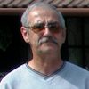 Antonín Němec