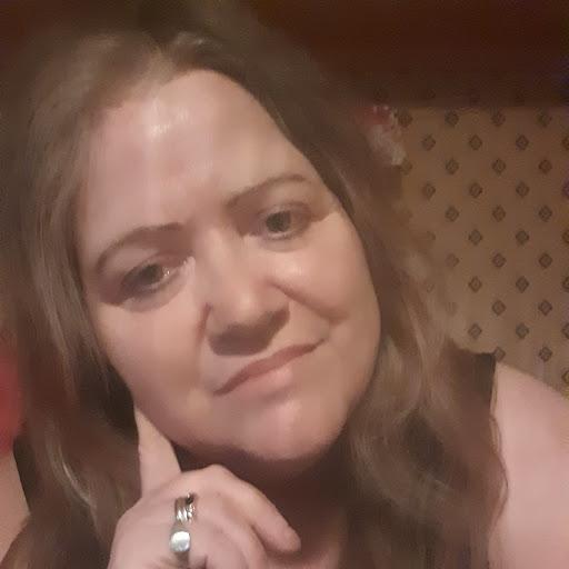 flirtbox dating Irland dating b&g porselen