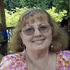 Sharon Kay Knowles