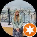 Аватар пользователя Olga Merkulova