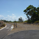 End of Green Point Drive Belmont (402169)