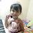 Brams Nico Adi Syahbuana avatar image