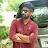 mohan babu avatar image