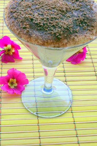 Рецепт торта тирамису фото и пошагово