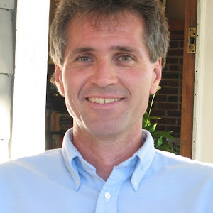 Profile picture of crAdmin