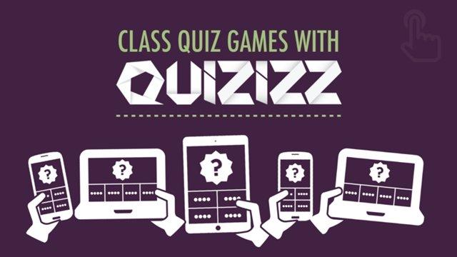 5 Aplicaciones Para Realizar Juegos De Preguntas En Clase Creatividad