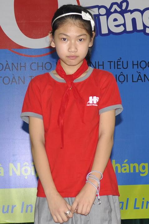 olympic-tieng-anh_quan-an-giang
