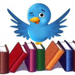 https://lh6.googleusercontent.com/-7KTdaZBy_4o/TXuN3t5Uq_I/AAAAAAAAAjc/zgcK3eYWF-w/twitter-libros.jpg