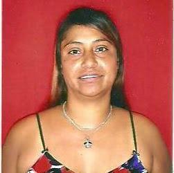 Maria Gutierrez