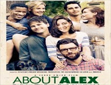 مشاهدة فيلم About Alex مترجم اون لاين