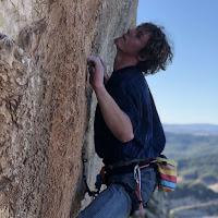 Profilbild på EmilJahrsten