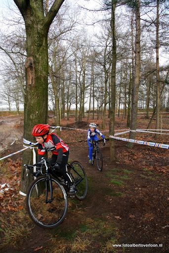 veldcross Circuit Duivenbos overloon 11-12-2011 (26).JPG