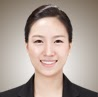 Heejung Choi