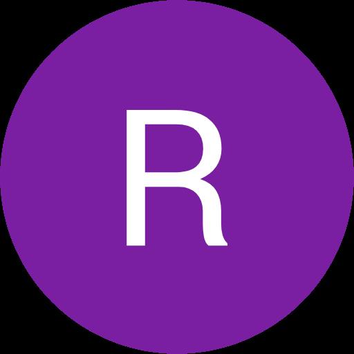 Rich S