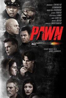 Pawn (2013) Online