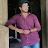 ganipisetti srihari avatar image