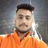 Amit Jaiswara
